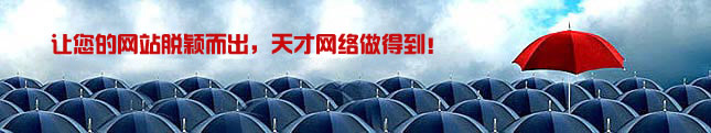 专业的ope电竞游戏建设公司·河南天才网络